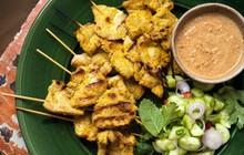 """Đến Malaysia nhất định phải """"phá đảo"""" Kuching - thiên đường ẩm thực mới toanh với list món ăn độc đáo"""