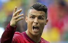 Với Ronaldo, giành Cúp vàng là nỗi ám ảnh nhất đời anh
