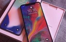 Smartphone Trung Quốc rẻ bèo lần đầu lọt Top 3 bán chạy nhất thế giới, vượt cả bộ đôi Galaxy S9 trong tháng 3