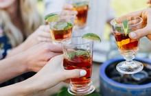 3 loại đồ uống cần tránh sử dụng trong mùa thi nếu muốn đạt kết quả cao