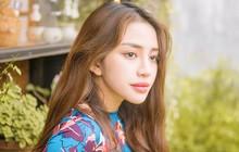 """Bị fan bình luận """"photoshop đến mức không nhận ra"""", Thiên Nga đáp trả: """"Ủa chứ chị chưa đủ đẹp sao em?"""""""