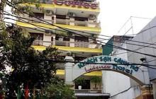 Phát hiện 1 người khách bị tử vong bất thường trong khách sạn