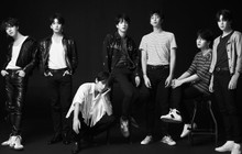 """Mới comeback nên còn """"lẹt đẹt"""", BTS được dự đoán sẽ thống trị Instiz Chart tuần sau"""