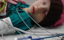 Chứng ung thư cực nguy hiểm phổ biến nhất ở trẻ em hóa ra có thể ngăn chặn được