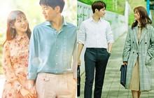 """Phim mới của Lee Sung Kyung bị Go Ara và L (Infinite) """"đè bẹp"""" ngay tập mở màn"""