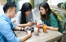 """Nhân 5 lần lưu lượng data giá lại không đổi, Viettel giải toả cơn """"nhịn"""" data cho giới trẻ Việt"""