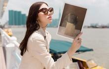 Xuống phố xinh đẹp và sang chảnh như Jolie Nguyễn trong dịp hè này!