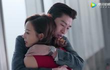 """""""Huyền Của Ôn Noãn"""": Bạn gái lần nữa về bên Trương Hàn, nhưng hạnh phúc duy trì được bao lâu?"""