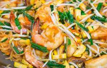 Triết lý kinh doanh đáng nể ở nơi bán món pad Thai ngon nhất Bangkok, đưa quán ăn ven đường trở thành biểu tượng ẩm thực của cả Thái Lan