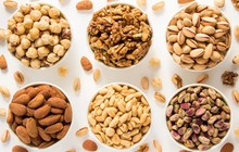 5 loại vitamin giúp phòng ngừa nguy cơ mắc bệnh ung thư hiệu quả