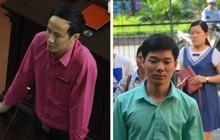 Nhân chứng tiết lộ nguyên nhân thay đổi lời khai theo hướng có lợi cho bác sĩ Hoàng Công Lương