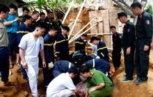 Bắc Giang: Khởi tố vụ án vợ đâm chồng 11 nhát dẫn đến tử vong