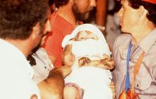 Cuộc giải cứu lịch sử của nước Mỹ: Baby Jessica - cô bé 18 tháng tuổi trở về từ cõi chết sau 2 ngày rưỡi mắc kẹt dưới hố sâu