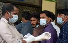 Ấn Độ: 5 người tử vong, hơn 90 người bị cách ly vì virus Nipah