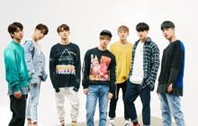 """""""Love Scenario"""" (iKON) bất ngờ từ đâu quay lại giành giật No.1 với """"Fake Love"""" của BTS"""