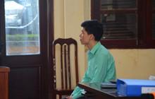 Bác sĩ Hoàng Công Lương bị đề nghị mức án 30 đến 36 tháng tù treo về tội thiếu trách nhiệm gây hậu quả đặc biệt nghiêm trọng