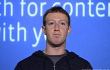 Mark Zuckerberg lại đi điều trần: Không có chuyện hài, chỉ có bị mắng như tát nước vào mặt