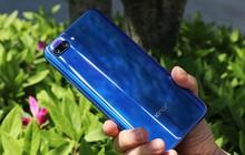 Giải mã cơn sốt Honor 10 – Smartphone cấu hình flagship, giá sinh viên