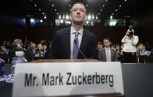"""Mark Zuckerberg """"lật kèo"""" đại biểu châu Âu, tránh được hết câu hỏi khó nhờ lợi thế bất ngờ"""