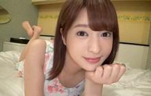 """Rộ nghi vấn cựu thành viên AKB48 """"chuyển nghề"""" làm diễn viên AV"""