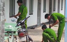 Hà Nội: Người phụ nữ bị chồng đâm tử vong vì nghi ngờ bồ bịch