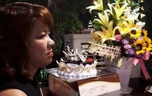 Khởi tố hình sự vụ án bảo mẫu bạo hành trẻ mầm non dã man ở Đà Nẵng