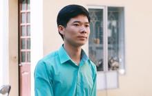 """Bác sĩ Hoàng Công Lương: """"Luật sư sẽ tung ra những bằng chứng, chứng minh tôi vô tội"""""""