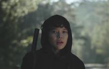 Tiên Tiên tiếp tục ra mắt MV vừa ảo diệu, vừa mông lung tương tự loạt sản phẩm trước