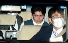 Nhật Bản: Đã bắt được thủ phạm giết hại bé gái 7 tuổi rồi ngụy tạo hiện trường tai nạn tàu hỏa