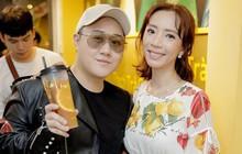 Trung Quân, Thu Trang bất ngờ lột xác cùng Ann Beauty Clinic tại Hàn Quốc