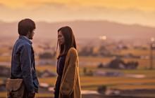 """""""Nhắm Mắt Thấy Mùa Hè"""": Giấc mộng thanh xuân đẹp đẽ của điện ảnh Việt Nam đã thành hiện thực rồi!"""