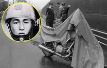 Vụ cướp rúng động nước Nhật: 300 triệu yên biến mất ngay trước mắt và những uẩn khúc 5 thập kỷ nay chưa lời giải đáp
