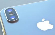 """iPhone X bị than phiền đột nhiên nứt kính camera sau, bắt phải """"xì"""" tiền mới cho đổi máy"""