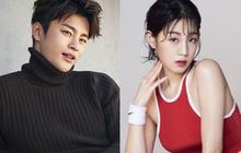 """Tài tử """"Reply 1997"""" Seo In Guk và mỹ nhân kém 7 tuổi tuyên bố chia tay sau 2 năm hẹn hò"""