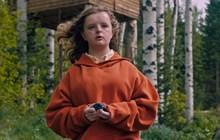 """""""Hereditary"""": Dòng máu bị nguyền rủa làm nên phim ma đáng sợ nhất năm 2018"""