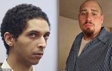 Chơi game online thua, thanh niên cay cú gọi điện lừa cảnh sát khiến một người vô tội bị bắn chết ngay trước cửa nhà