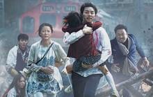 """Chỉ có đúng 16 phim Hàn này được gọi là """"phim quốc dân"""": Chớ nên xem thiếu một phim nào!"""