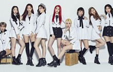"""MOMOLAND xác nhận ngày trở lại, tiếp tục hợp tác cùng nhà tạo hit """"Bboom Bboom"""""""