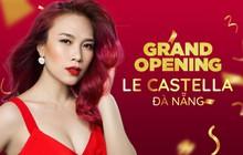 Đà Nẵng ơi, Le Castella Việt Nam đã đến rồi!