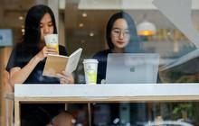 Ten Ren liên tục mở cửa hàng, tiếp cận nhiều khách hàng ở khu vực khác nhau