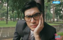 """Quang Đại gây tò mò khi không biết """"thả thính"""" là gì?"""