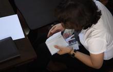 Chuyện lạ phiên xử BS Lương: Luật sư Thiên Sơn soạn 9 phong bì, đưa hết cho người nhà nạn nhân