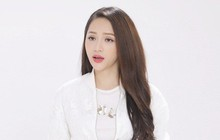 Hoa hậu Hương Giang sẽ đánh đổi bất cứ điều gì đổi lấy khả năng có con