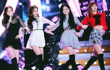YG xác nhận: Black Pink sẽ trở lại vào 15/6