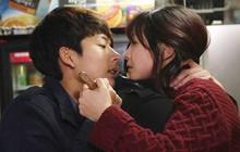 """Sao nhí """"gan"""" nhất xứ Hàn: 14 tuổi đã diễn quá đạt vai diễn mà """"hầu như ai xem xong cũng bị méo mó tâm hồn"""""""