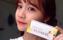 Chung kết cuộc thi Marketing On Air: Decumar chắp cánh ước mơ cho sinh viên tỏa sáng