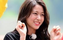 Siêu anh hùng nào trong biệt đội Avengers là hình mẫu lý tưởng của Seolhyun (AOA)?