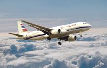 Máy bay còn bay cao hơn cả đỉnh Everest - biết lý do sẽ khiến bạn gật gù đồng ý