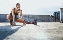 Nếu thực hiện những hành động dưới đây sau khi tập luyện, bạn sẽ hủy hoại thành quả của mình