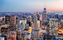 Vui hay buồn khi sắp tới hơn 70% dân số trên thế giới sẽ sống ở các thành phố?